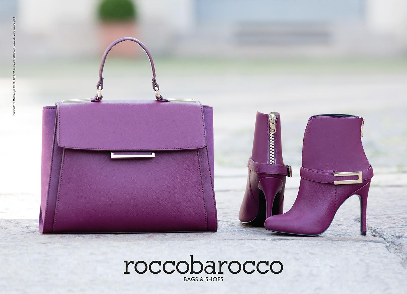 Barocco-01