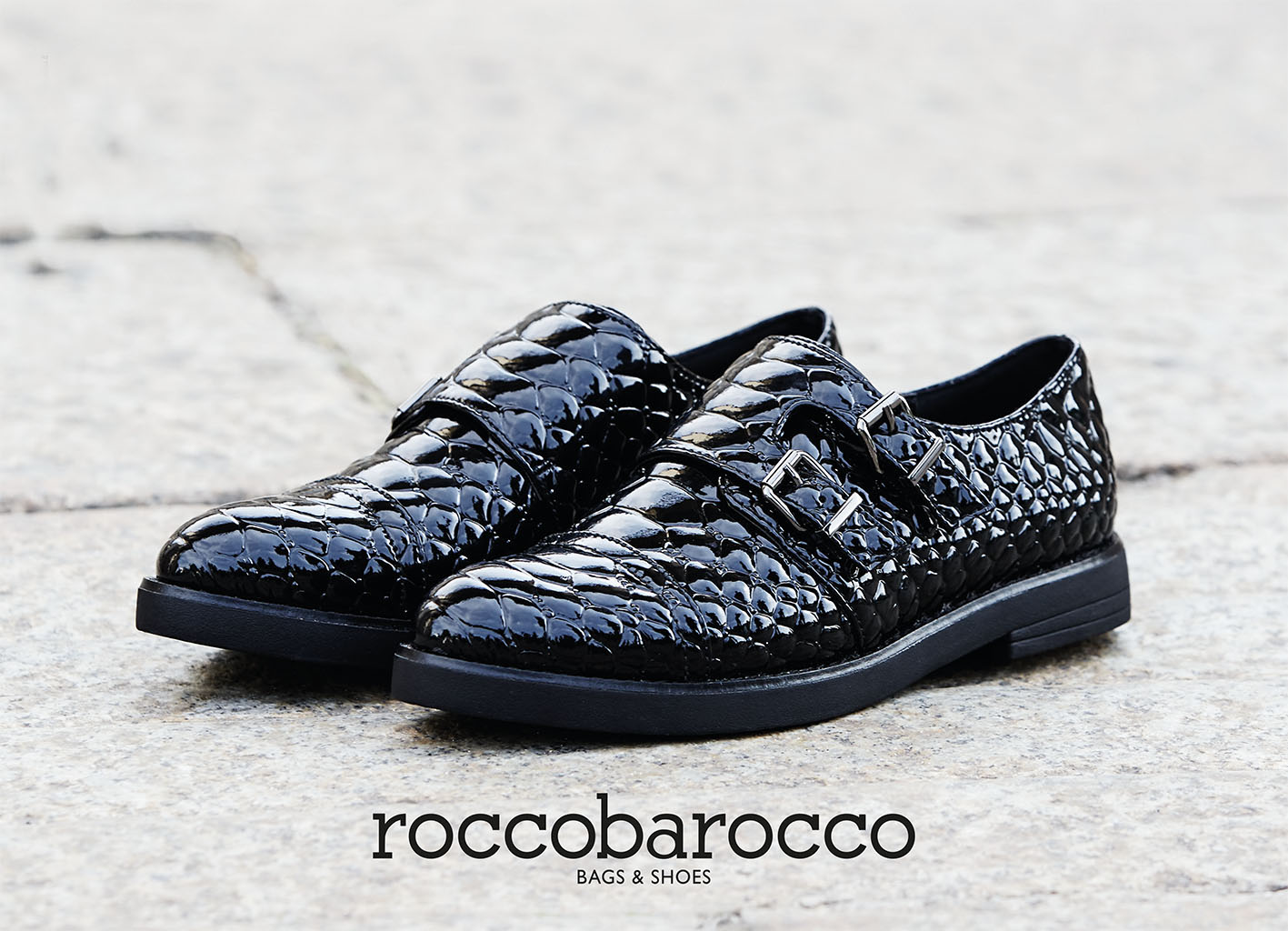 Barocco02