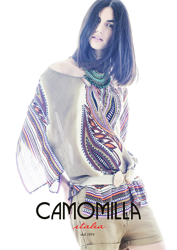 cover-camomilla